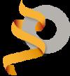 MOBAPPS_Logo_O