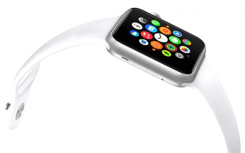 apples-iwatch-memes-following-announcement.jpg-copy